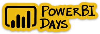 Power BI Days
